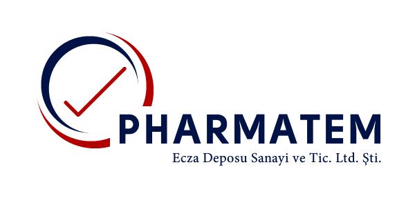 Pharmatem
